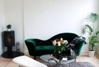Awesome Modern Minimalist Home Decor Ideas 38
