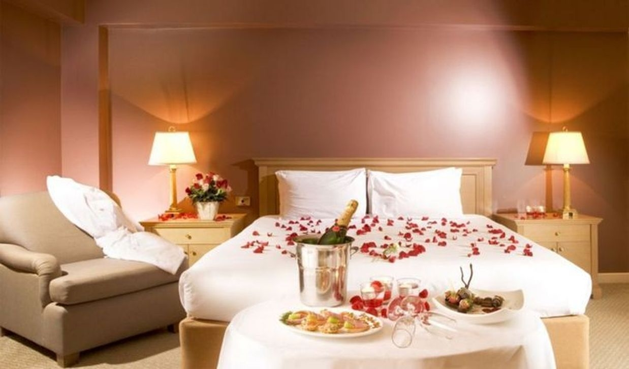 Hausratversicherungkosten Best Ideas Exciting Valentine Romantic Bedroom Decorating Ideas Collection 5697