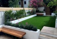 Awesome Modern Garden Architecture Design Ideas 48