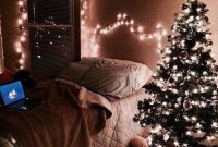 Popular Christmas Theme Apartment Decorations 16