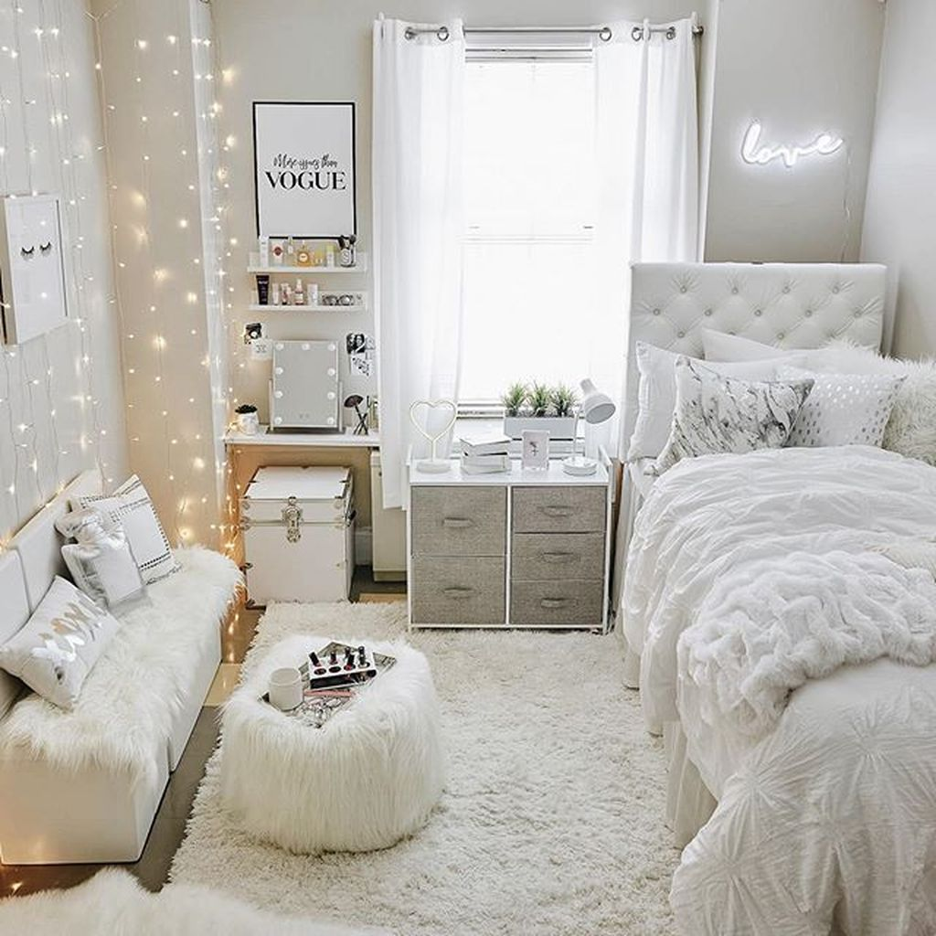 32 The Best Diy Bedroom Decor Ideas You Have To Try Pimphomee