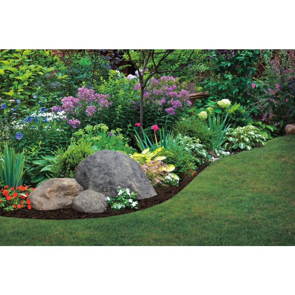 Best Rock Garden Landscaping Ideas You Should Try 11