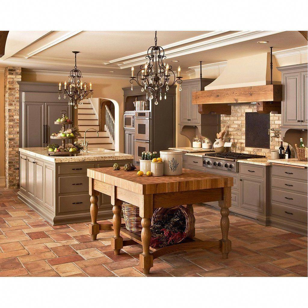 Fabulous Rustic Italian Decor Ideas For Your Home 14