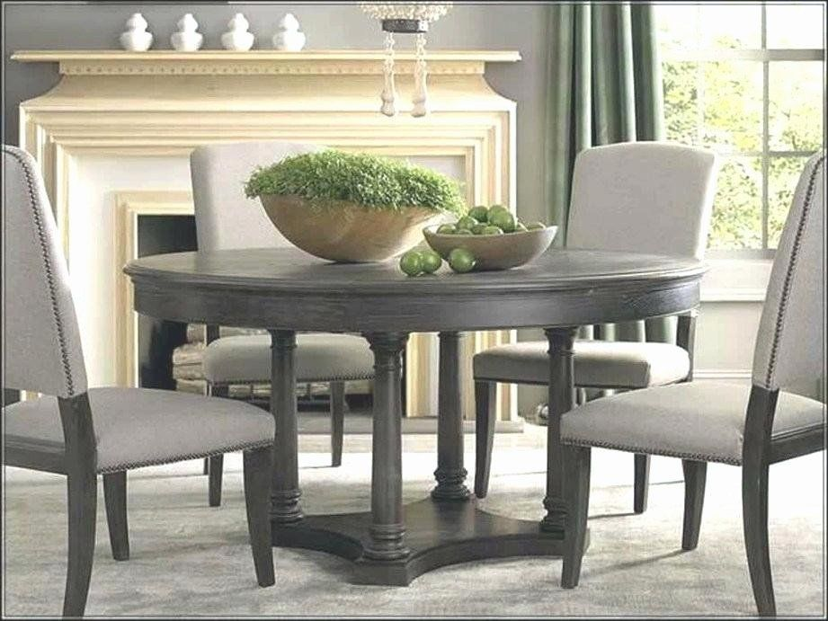 Wayfair Kitchen Table And Chairs