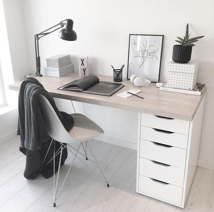 Cheap Bedroom Desk
