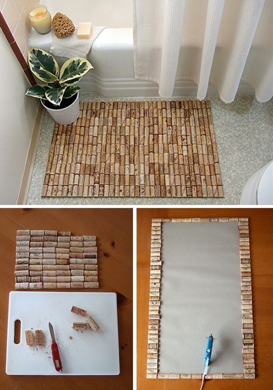 Fun DIY Home Projects