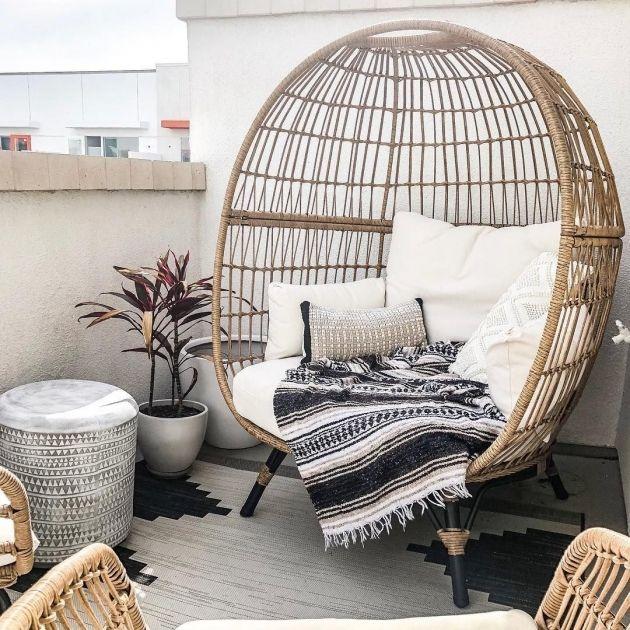 Bedroom Chairs Target