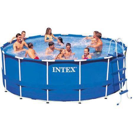 Intex Swimming Pools Clearance
