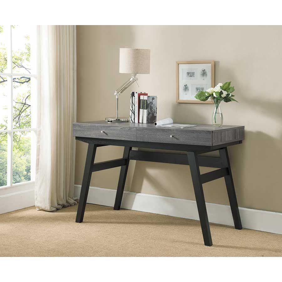 American Furniture Warehouse Desks