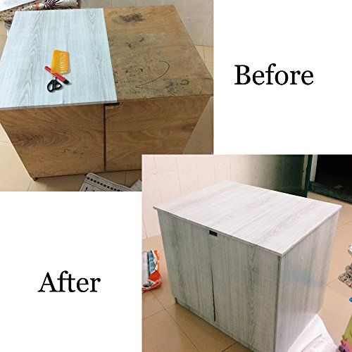Contact Paper For Furniture