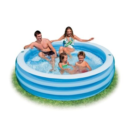 Ace Hardware Swimming Pools