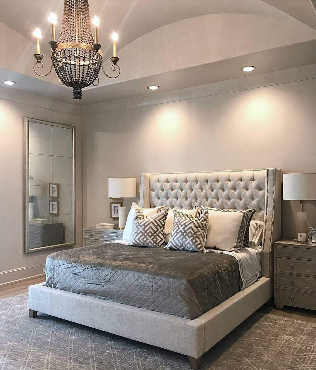 Bedroom Ideas 2020
