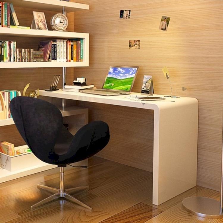 Unique Home Office Desk