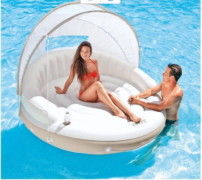 Swimming Pool Floating Chairs