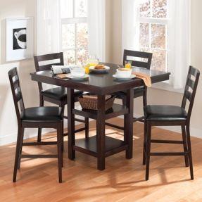 Small Kitchen Table Walmart