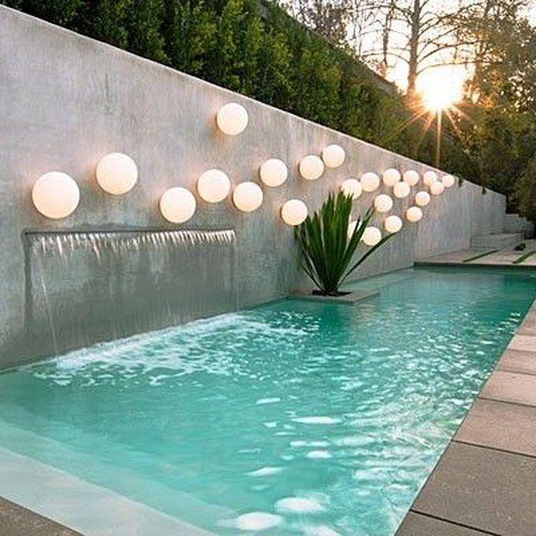Small Swimming Pool Ideas