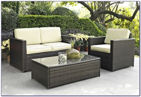 Wayfair Outdoor Patio Furniture