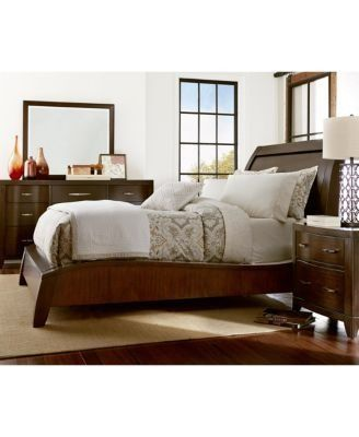 Macys Furniture Bedroom Sets